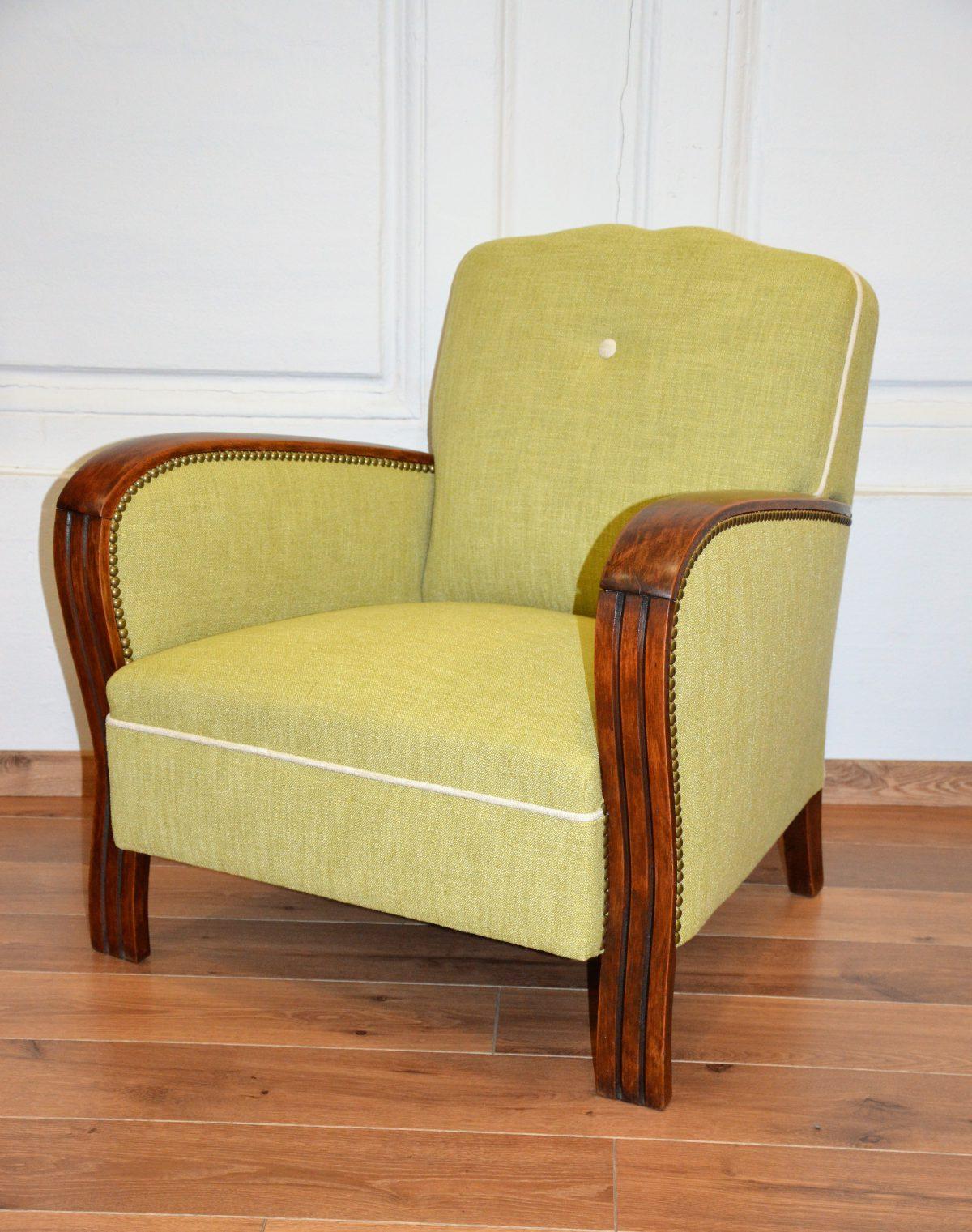 tapissier d corateur besan on bouvard tapissier d corateur besan on. Black Bedroom Furniture Sets. Home Design Ideas