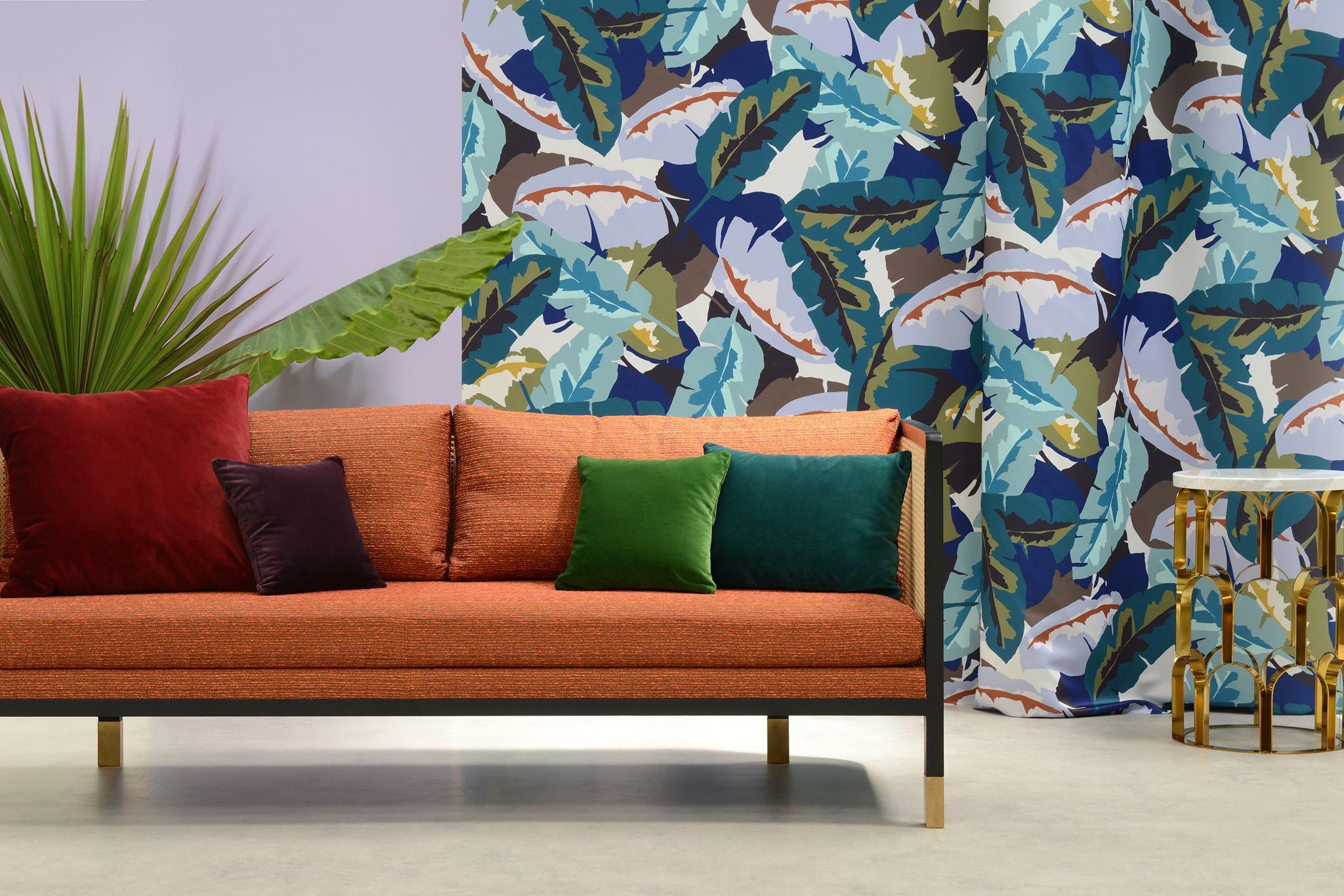 rideaux voilages besan on bouvard tapissier d corateur besan on. Black Bedroom Furniture Sets. Home Design Ideas